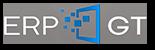 logo ERPGT